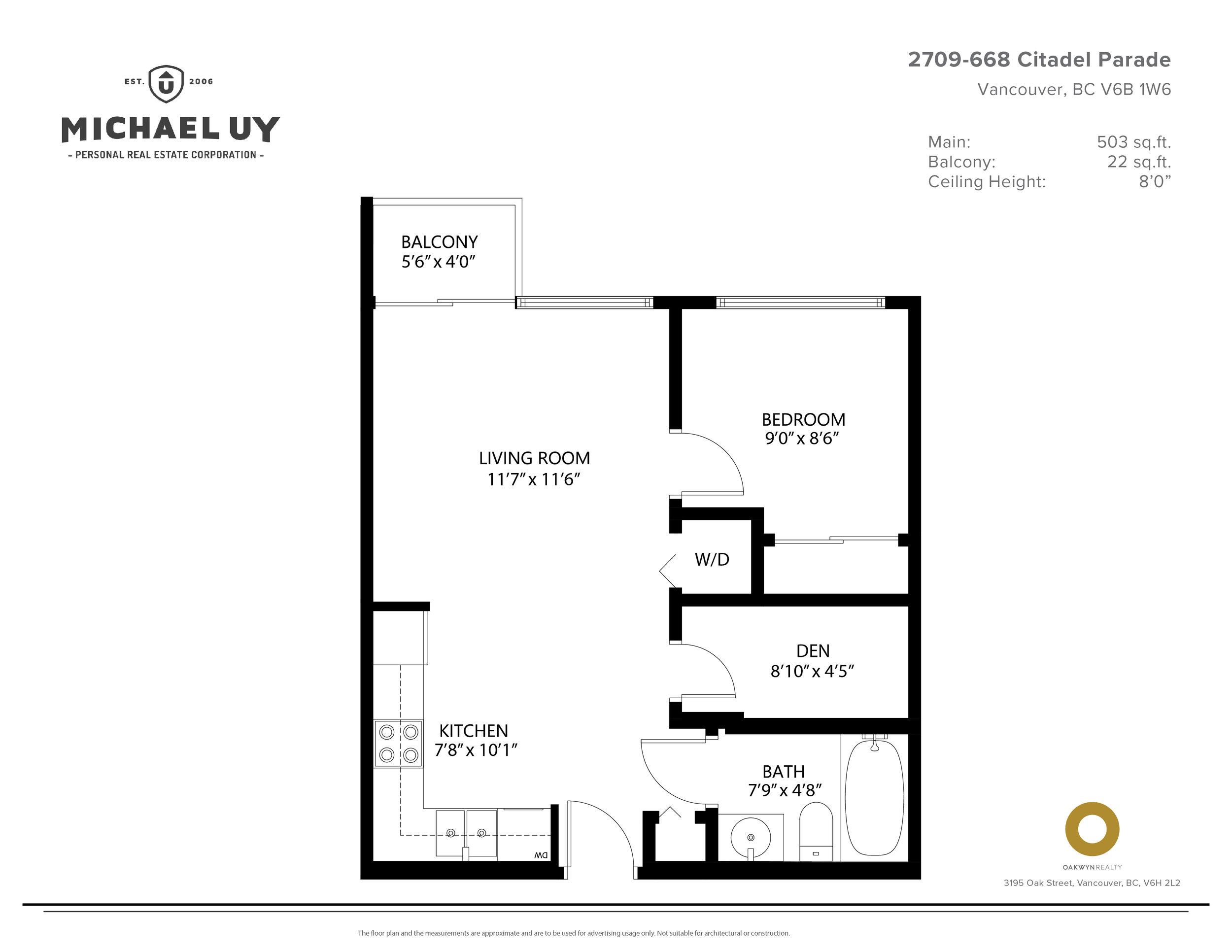 2709 688 Citadel Parade - Branded Floor Plan.jpg