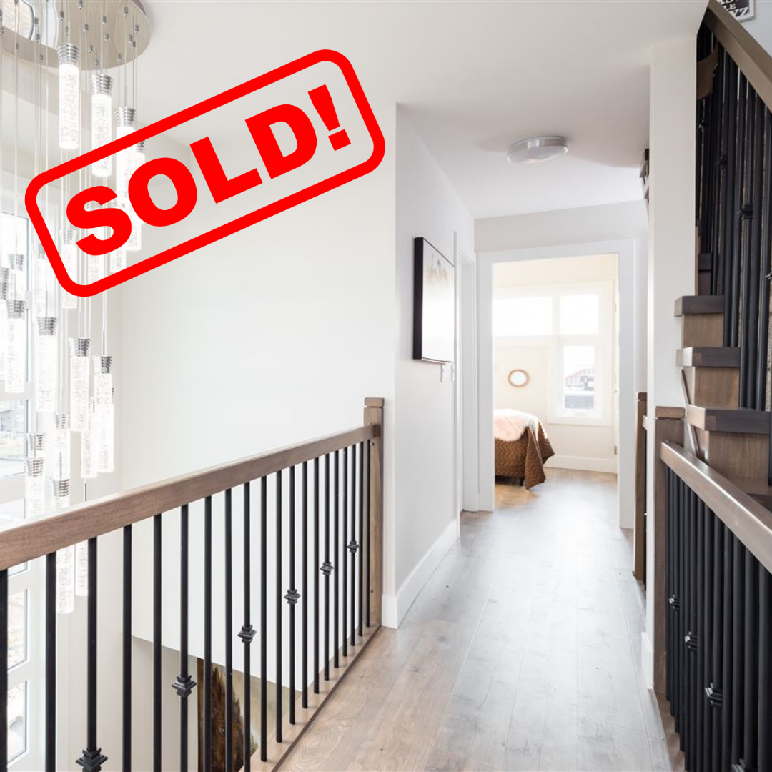111-7499 6TH STREET SOLD FOR:  $715,000   3 BED | 3 BATH | 1,183 SF