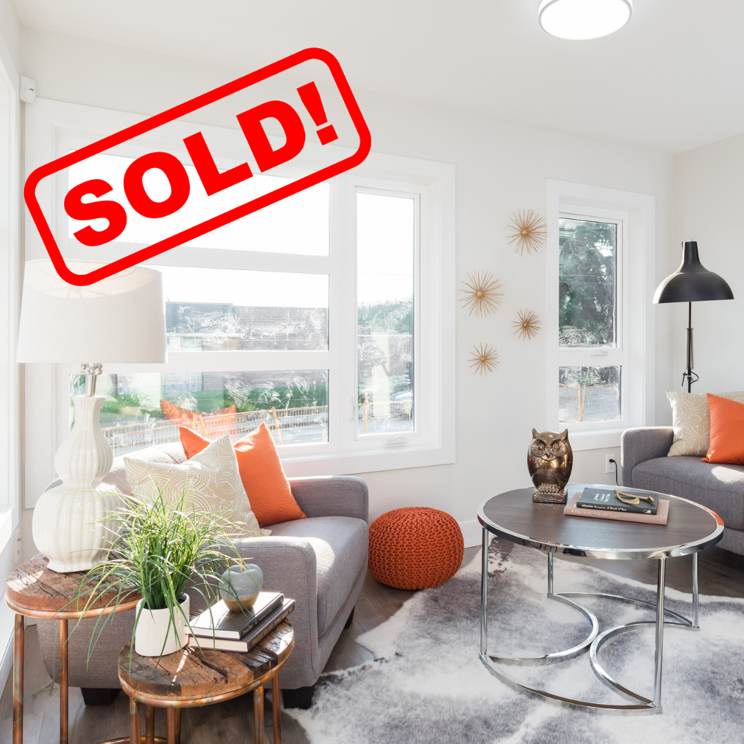 117-7499 6TH STREET SOLD FOR:  $715,000   3 BED | 3 BATH | 1,183 SF