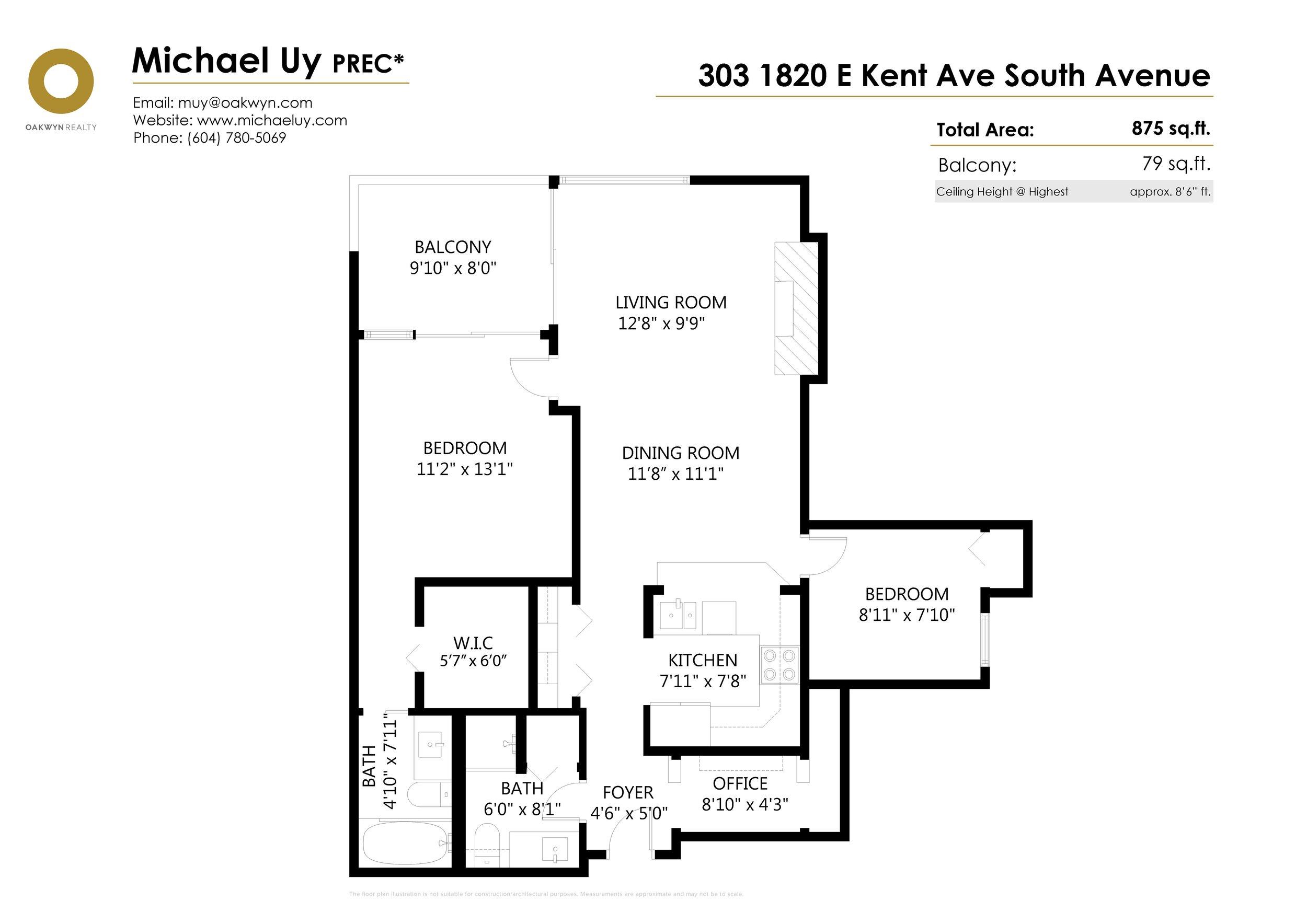 303-1820 E Kent Ave S - Branded Floor Plan.jpg