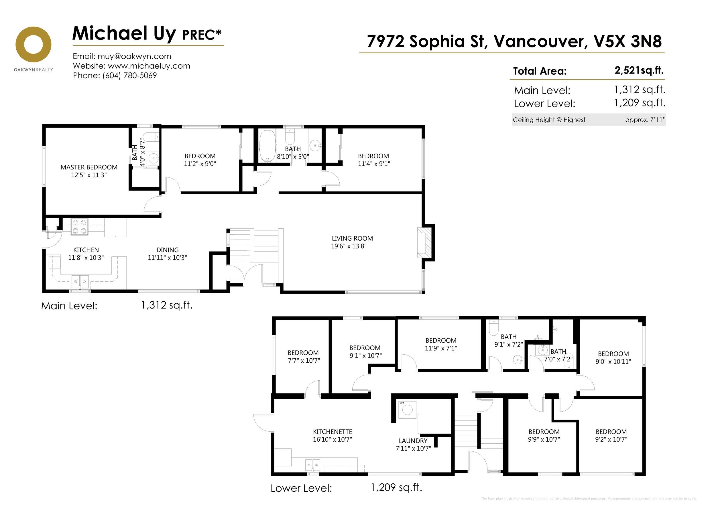 7972 Sophia St - Branded Floor Plan.jpg