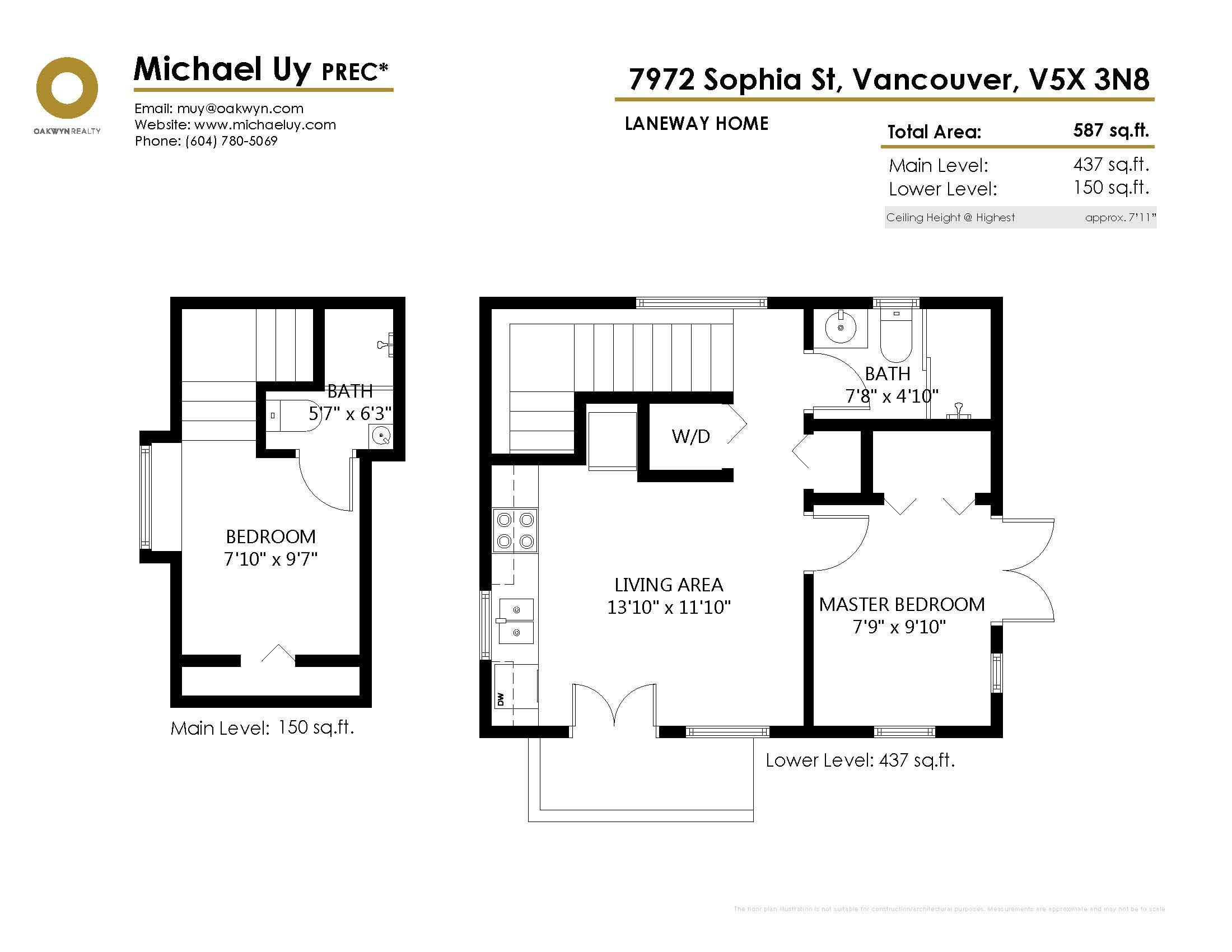 Laneway Home - 7972 Sophia St - Branded Floor Plan.jpg