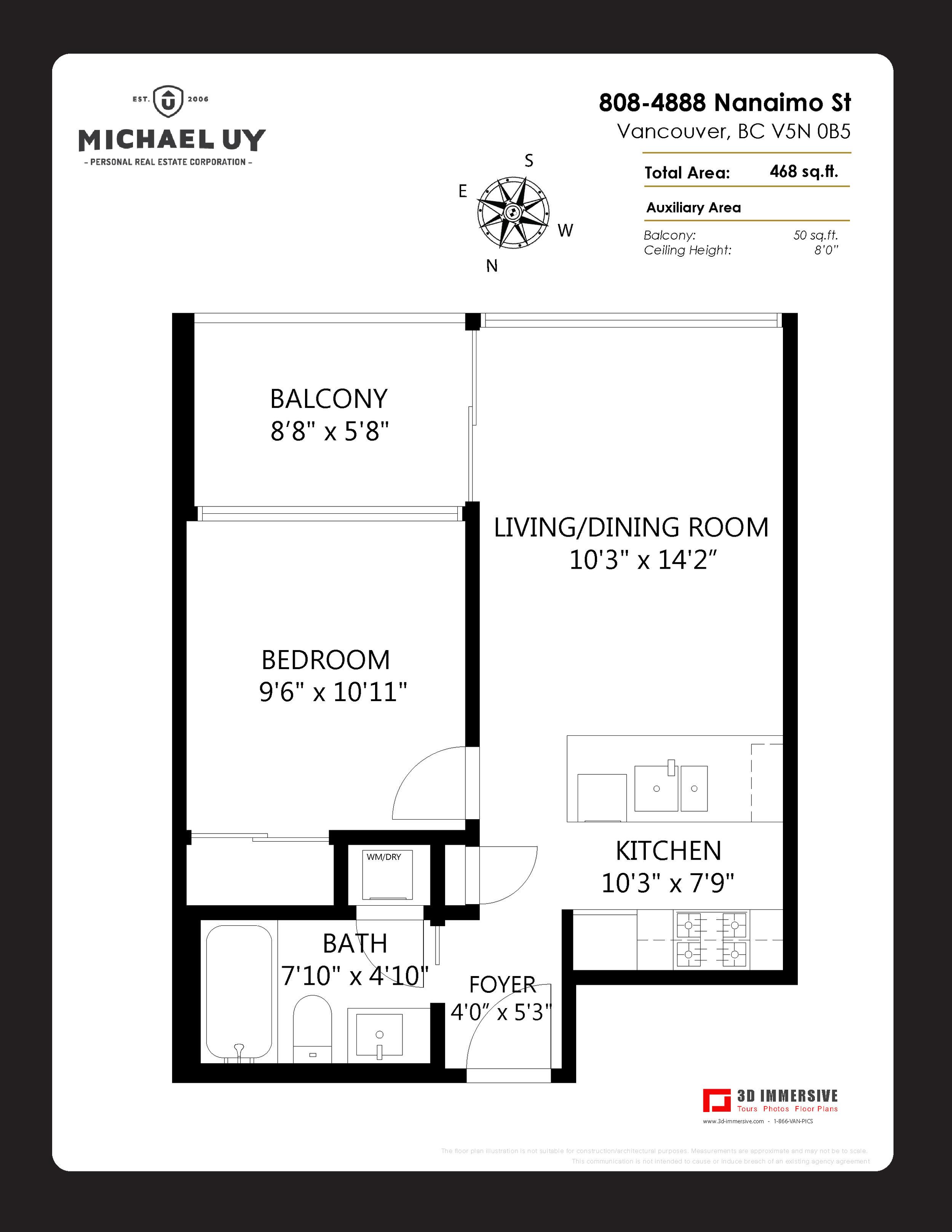 808-4888 Nanaimo St. - Branded Floor Plan.jpg