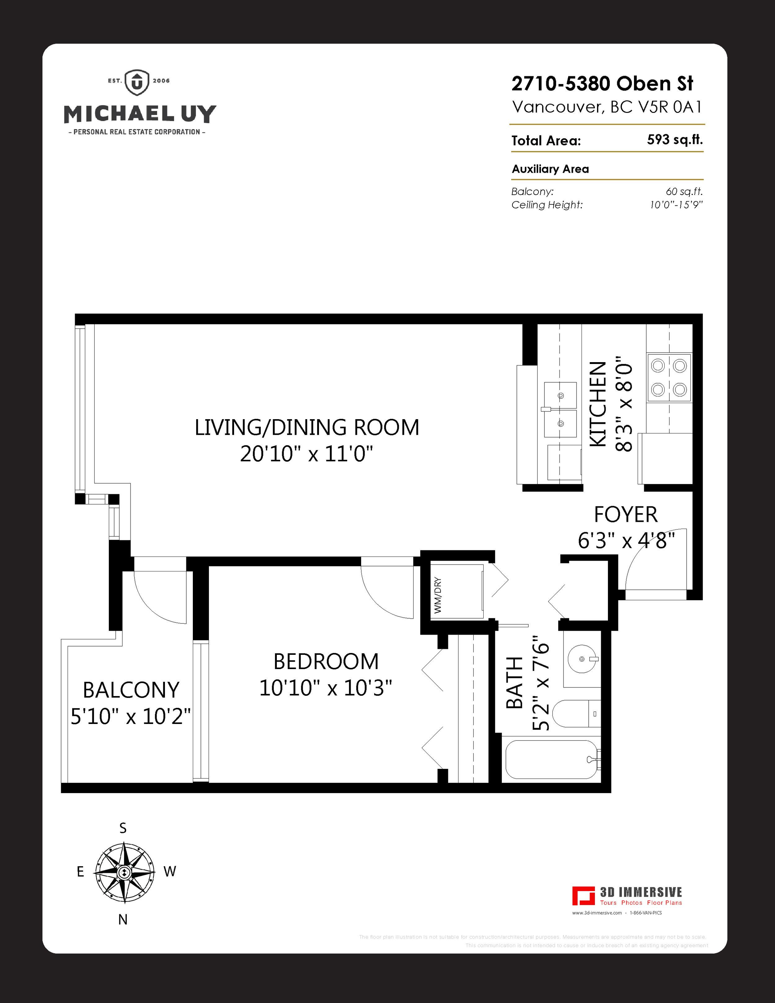 2710-5380 Oben St. - Branded Floor Plan.jpg