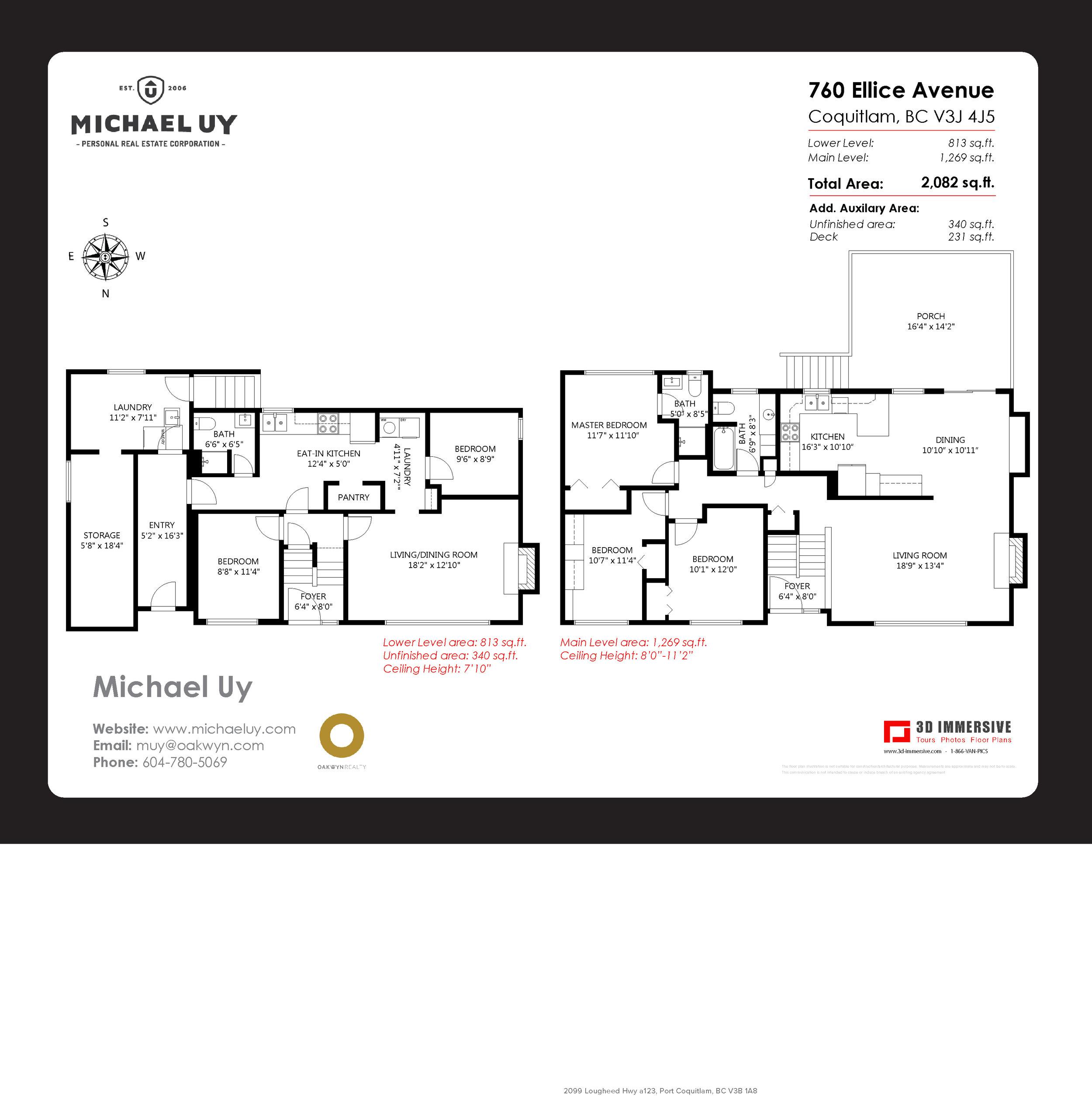 760 Ellice- Branded Floor Plan.jpg