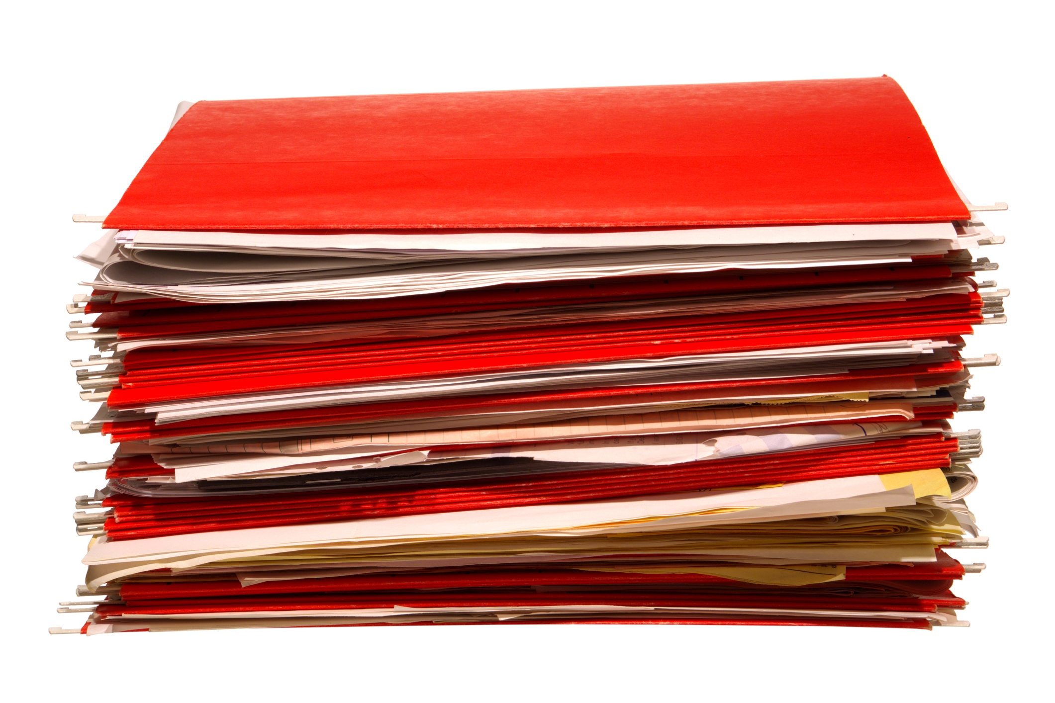 Red Folders.jpg