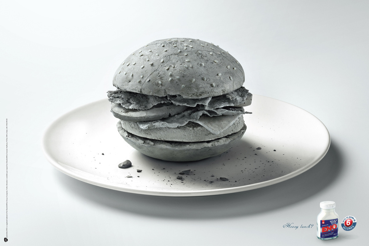 ENO_HeavyFood_Burger_1200_1200.jpg