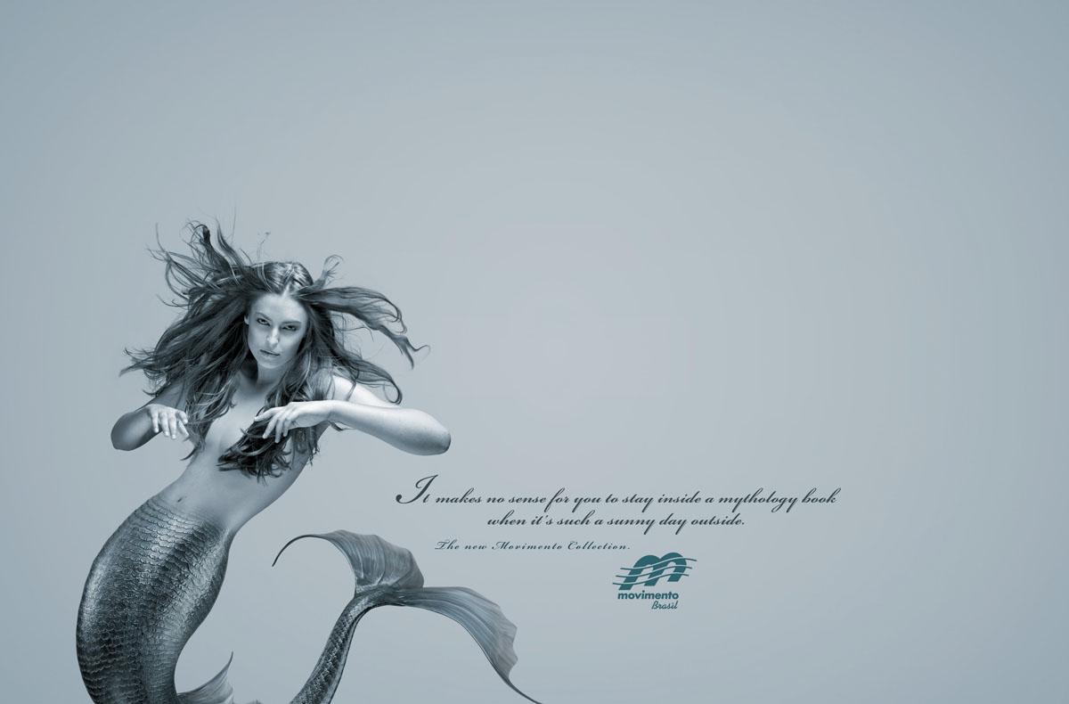 Mermaid_2.jpg