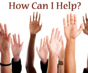 How-Can-I-Help-300x250.jpg