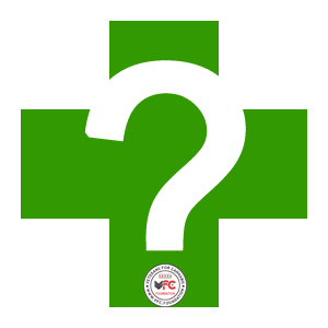 Is medical cannabis right for you?