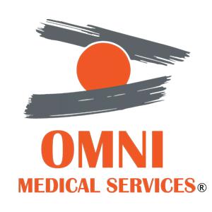 Omni Medical Services FL  Veterans sponsored: 9