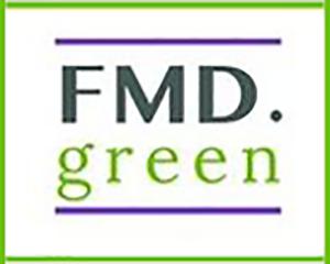 Dr. Davis, FMD.Green  Veterans sponsored: 2