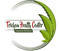 Trichom Health Center Veterans sponsored: ?