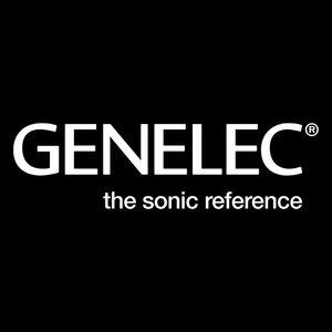 Genelec_black.jpg
