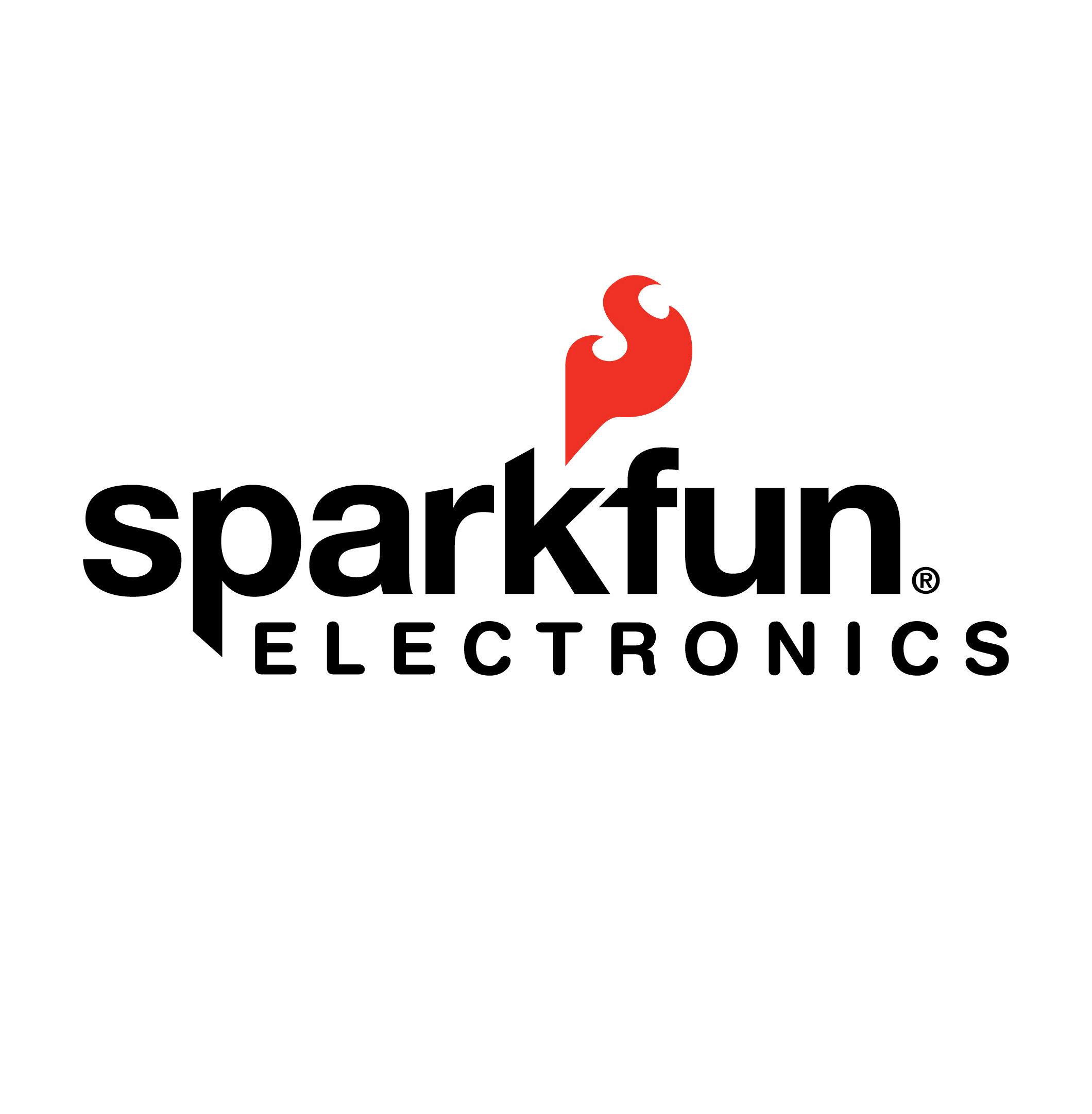 SF-Logo-2C-PC-®SparkFun.jpg