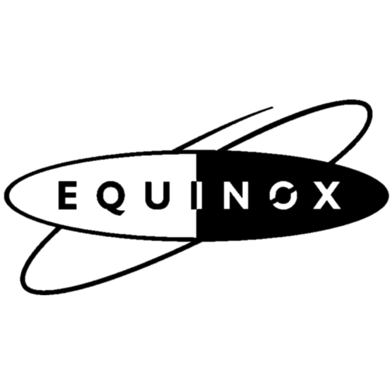 Equinox-Logo copy.png