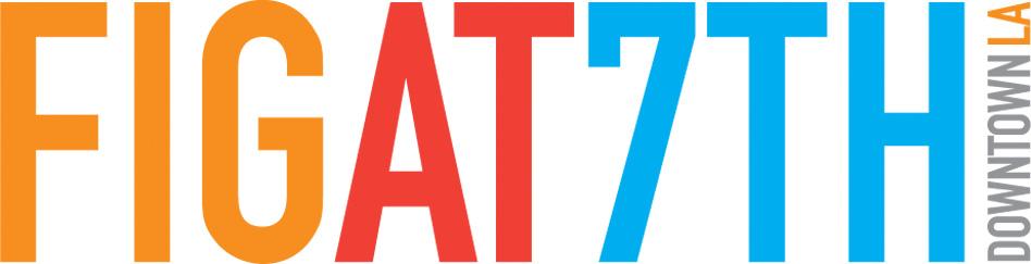 TASTE-Event-Fig-at-7th-Logo1.jpg