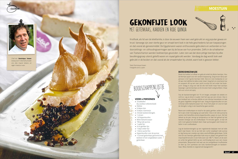 Recept-Dominique-Vreven-voor-Fence-magazine.jpg