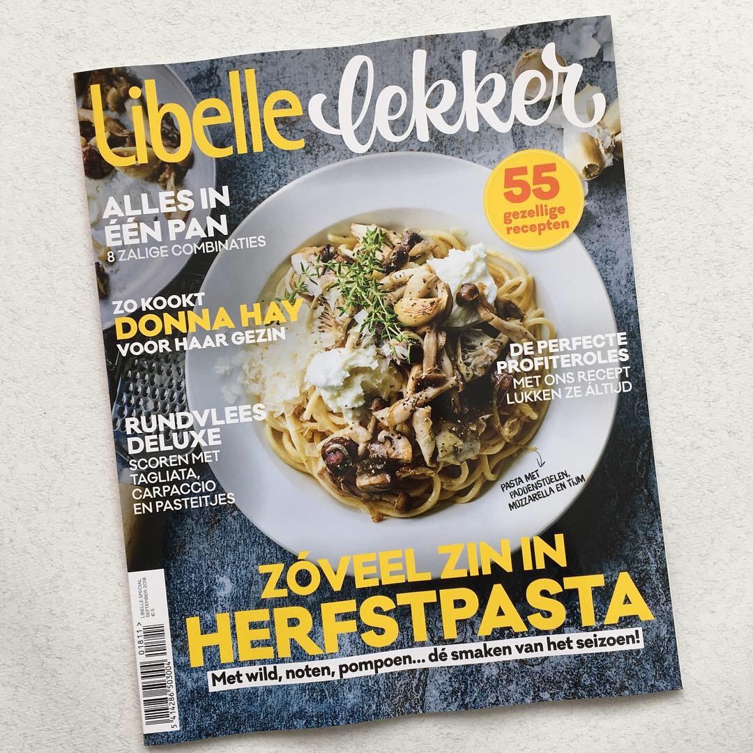 Kaasmakerij-Karditsel-Libelle-Lekker-1.jpg
