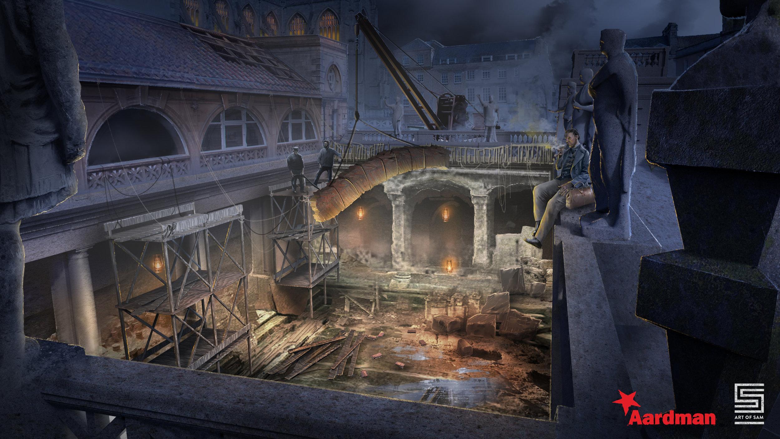 Victorian Visual 02.jpg
