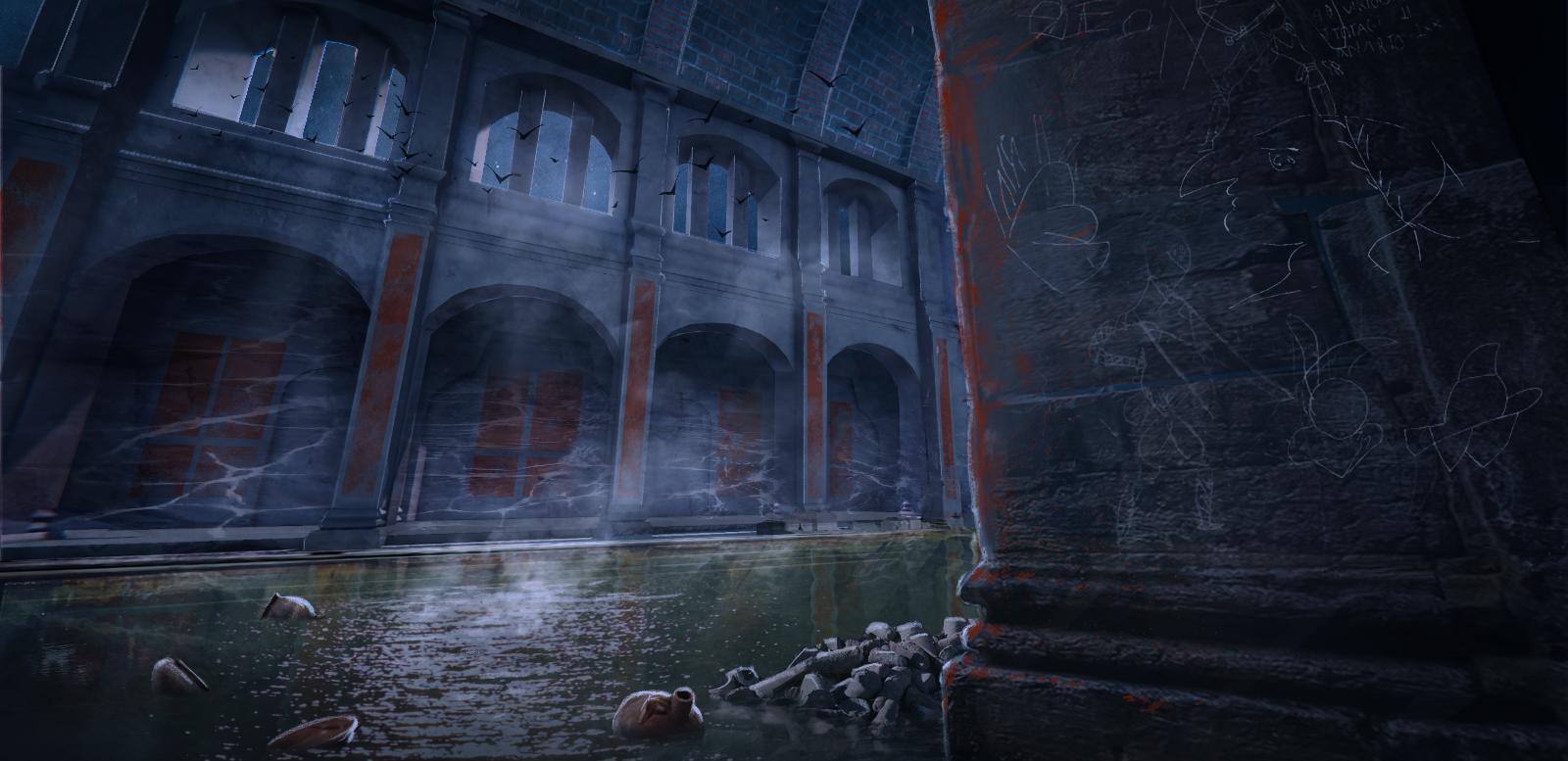 Roman Decay Concept 01.jpg