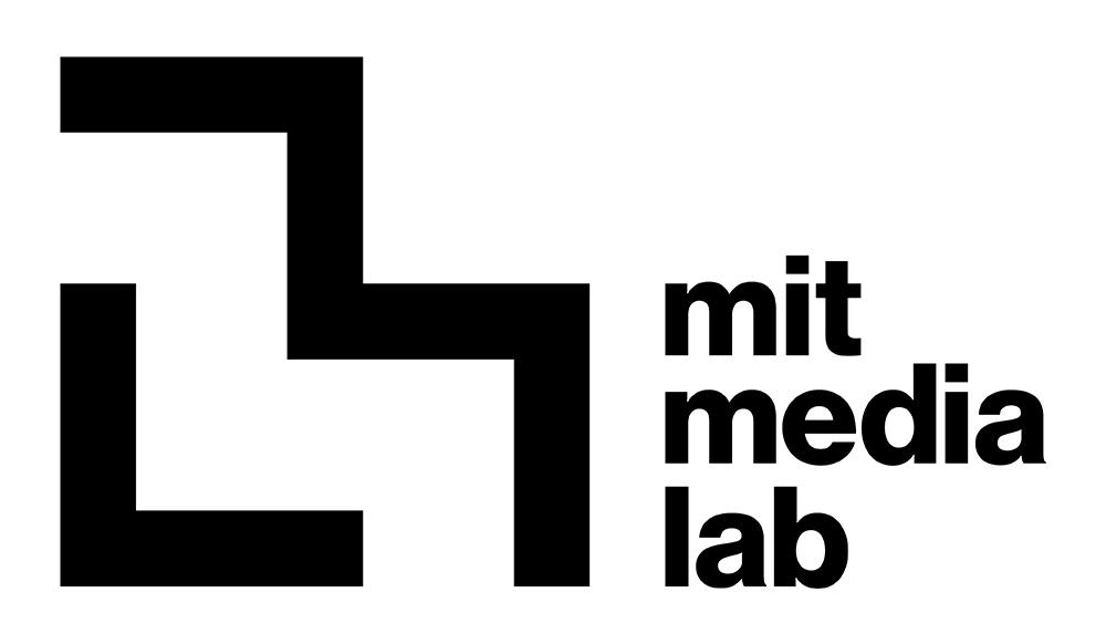 MIT Media Lab.png