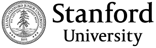 stanford3.png