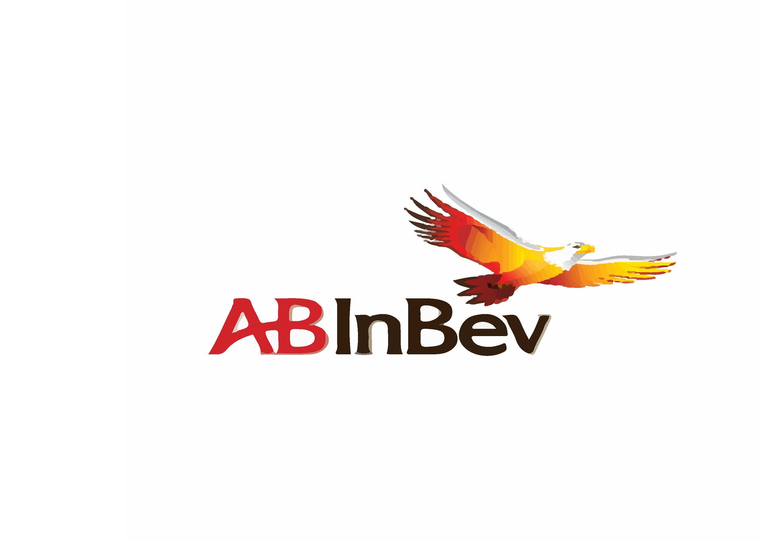 hOW WE POWER ab-iNbev - Hiring Managers can figure out if a new manager is having a negative impact on an employees behavior, engagement and performance vs. their own attribution. This helps managers decide how to create the best teams, and hire the people who fit best in their company culture.