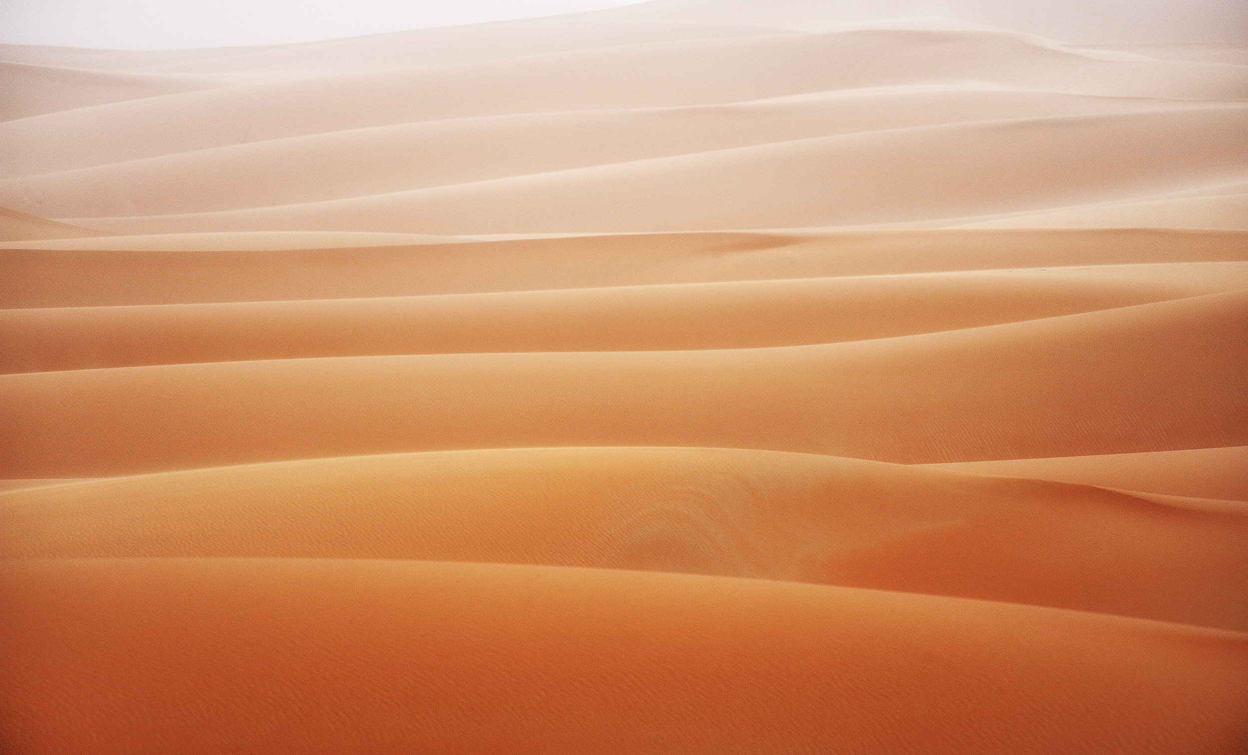 Morocco081 copy.jpg