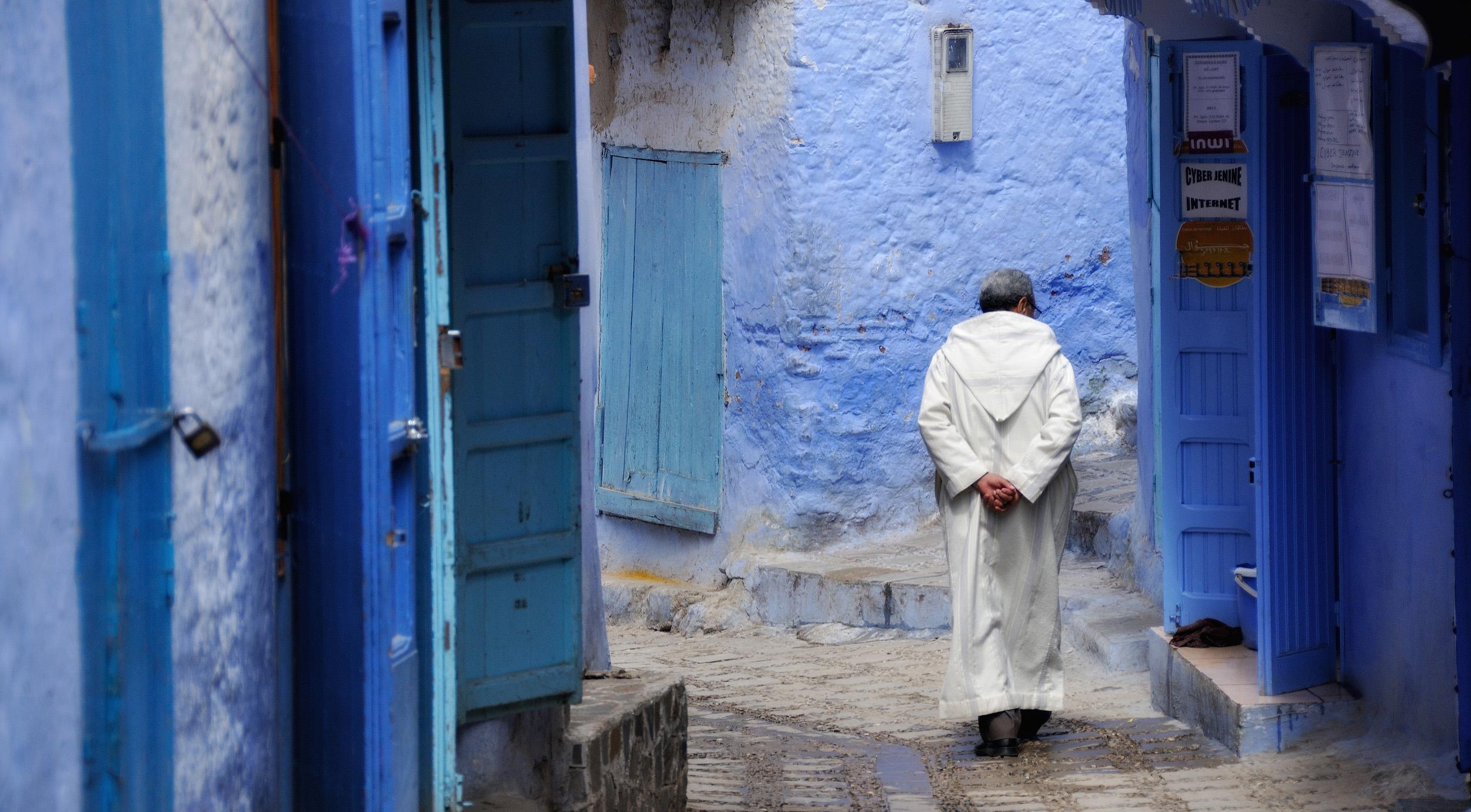 Morocco243 copy.jpg