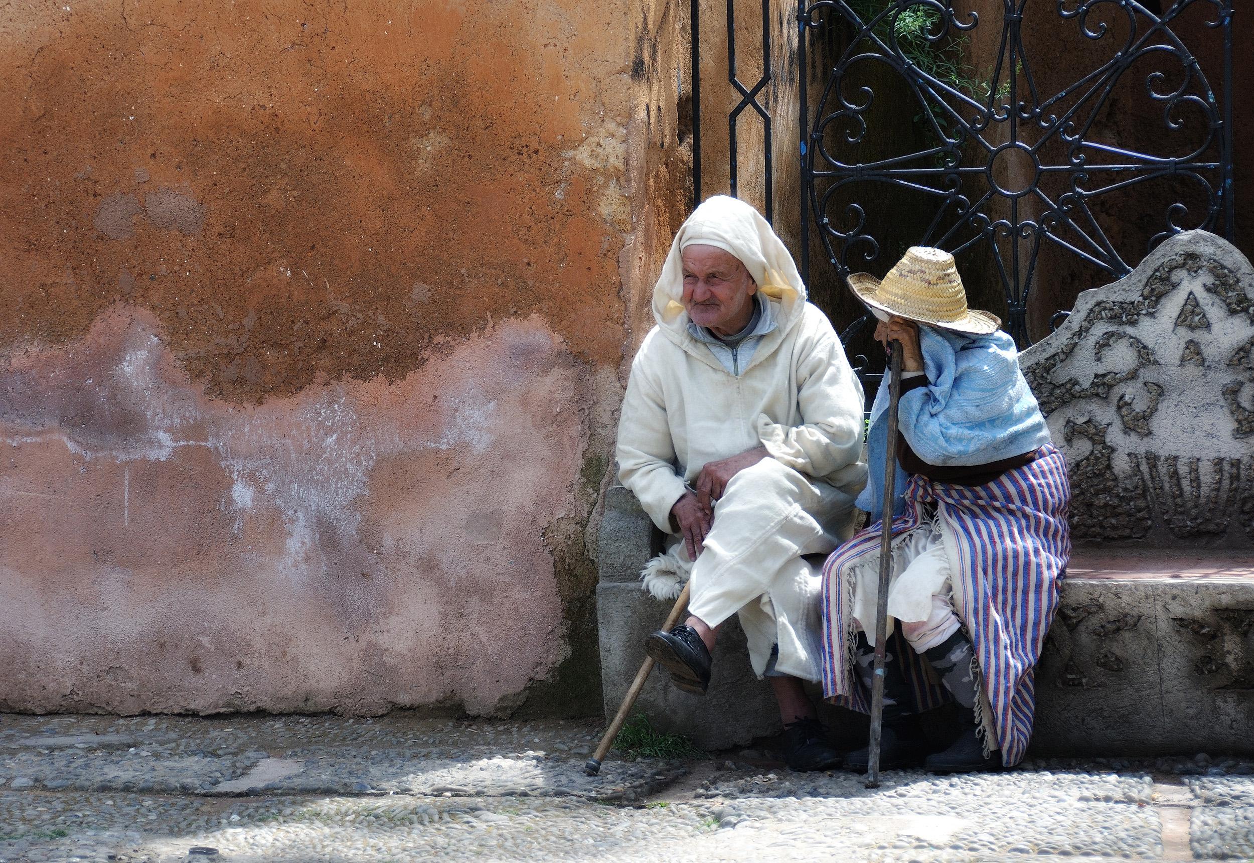 Morocco247 copy.jpg