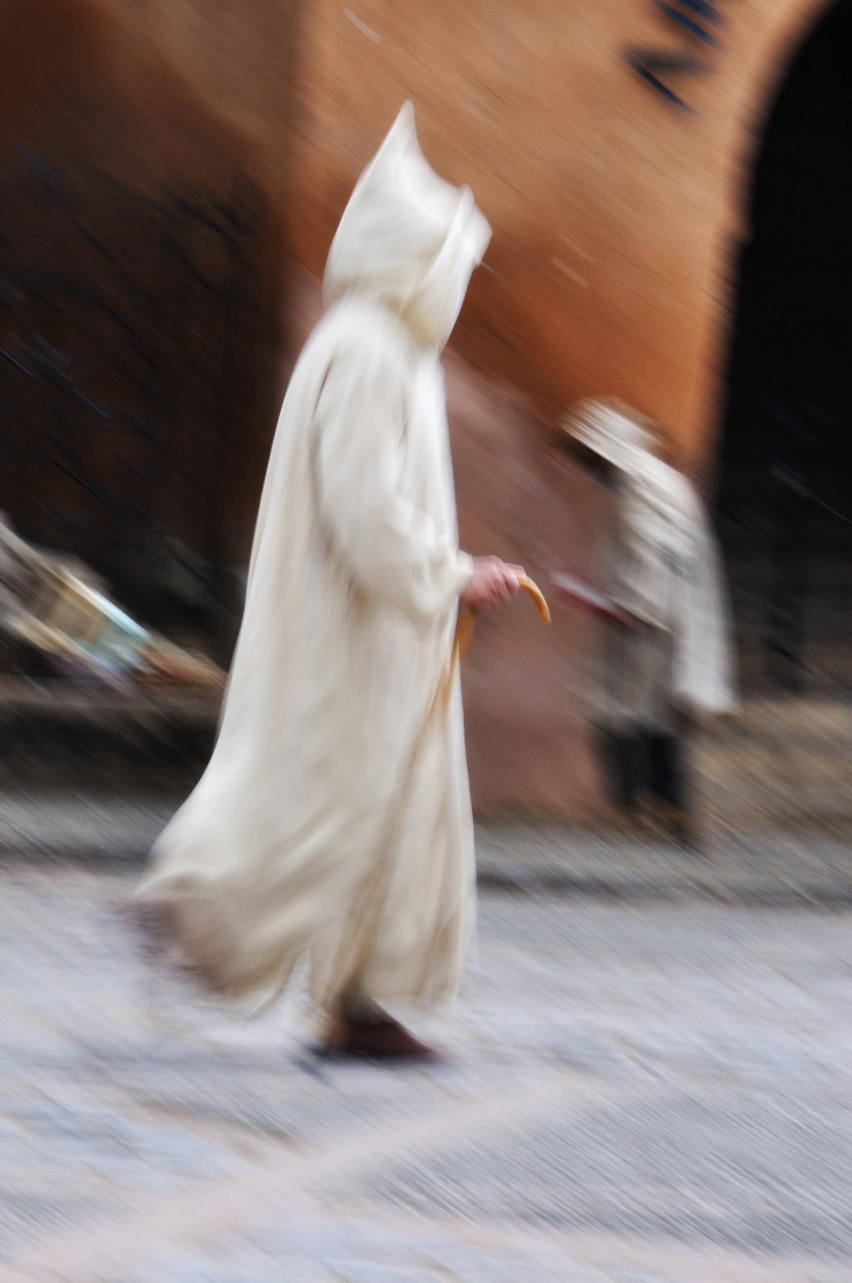 Morocco263 copy.jpg