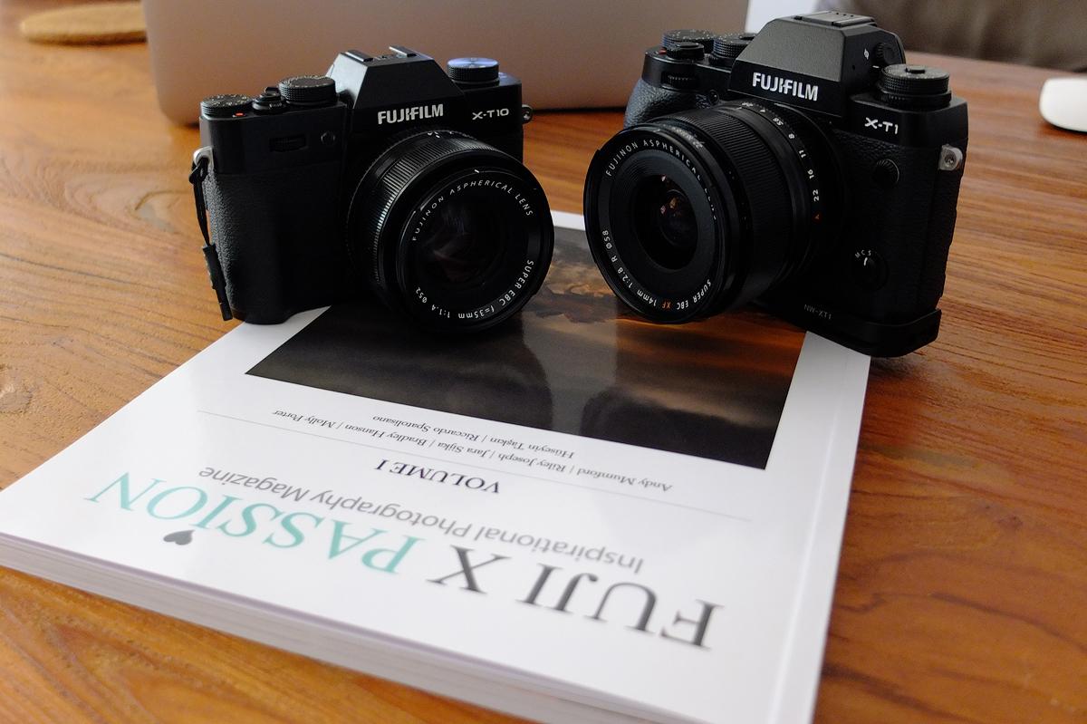 DSCF1614-copy.jpg