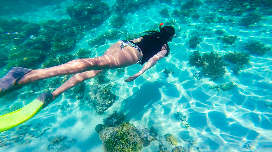 Underwater11.jpg