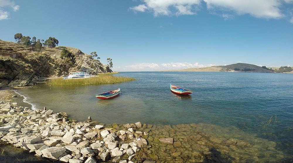 The-boat-dock-at-Japapi-Isla-del-Sol.jpg