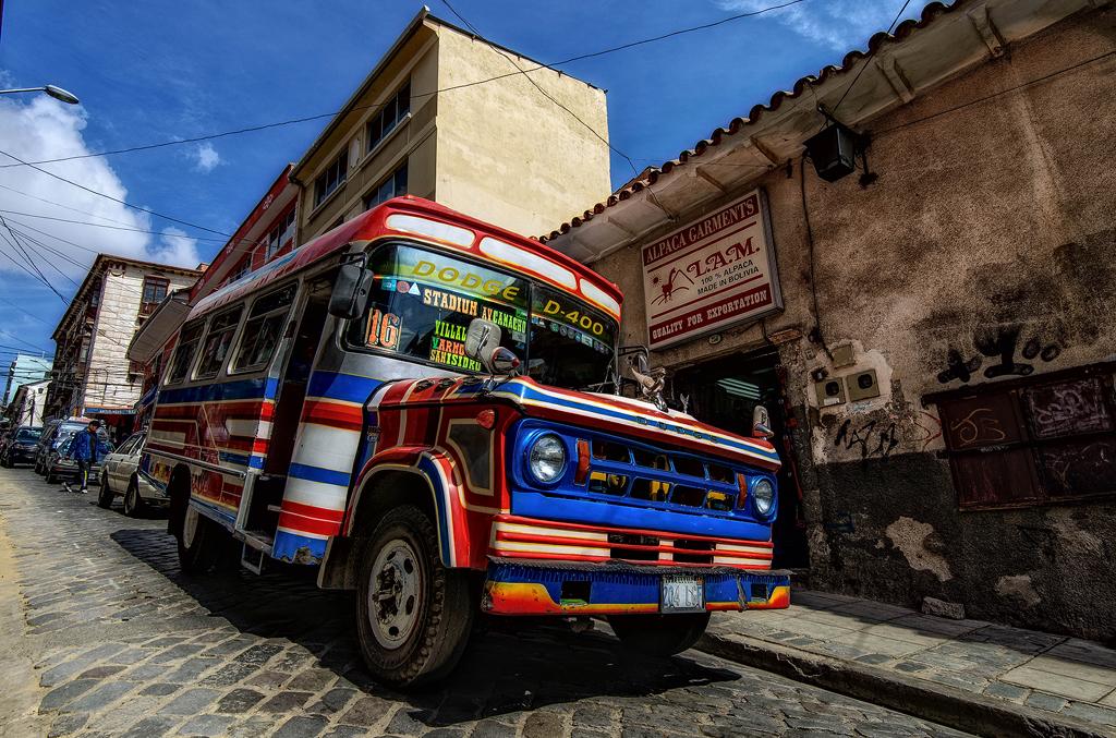 La-Paz-bus1.jpg