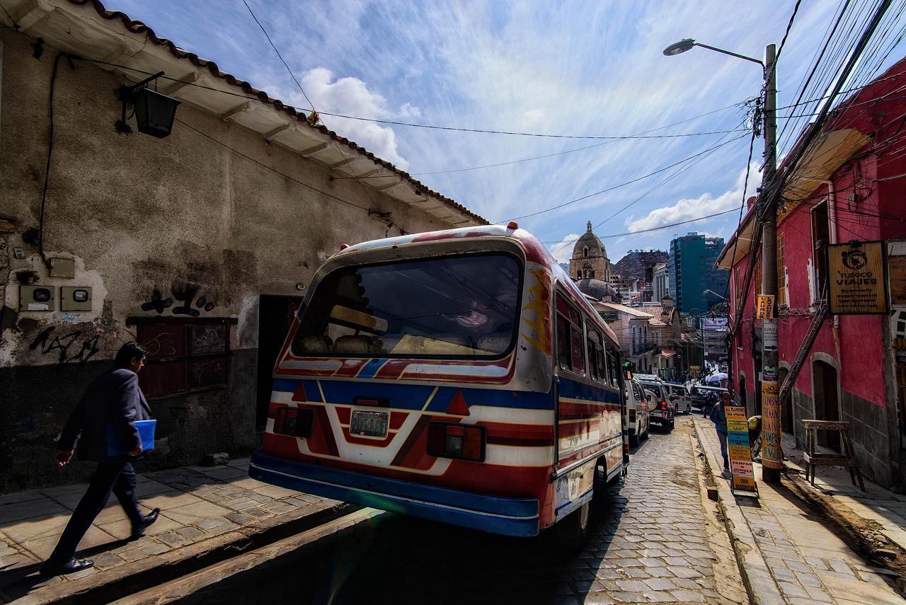 La-Paz-bus-4.jpg