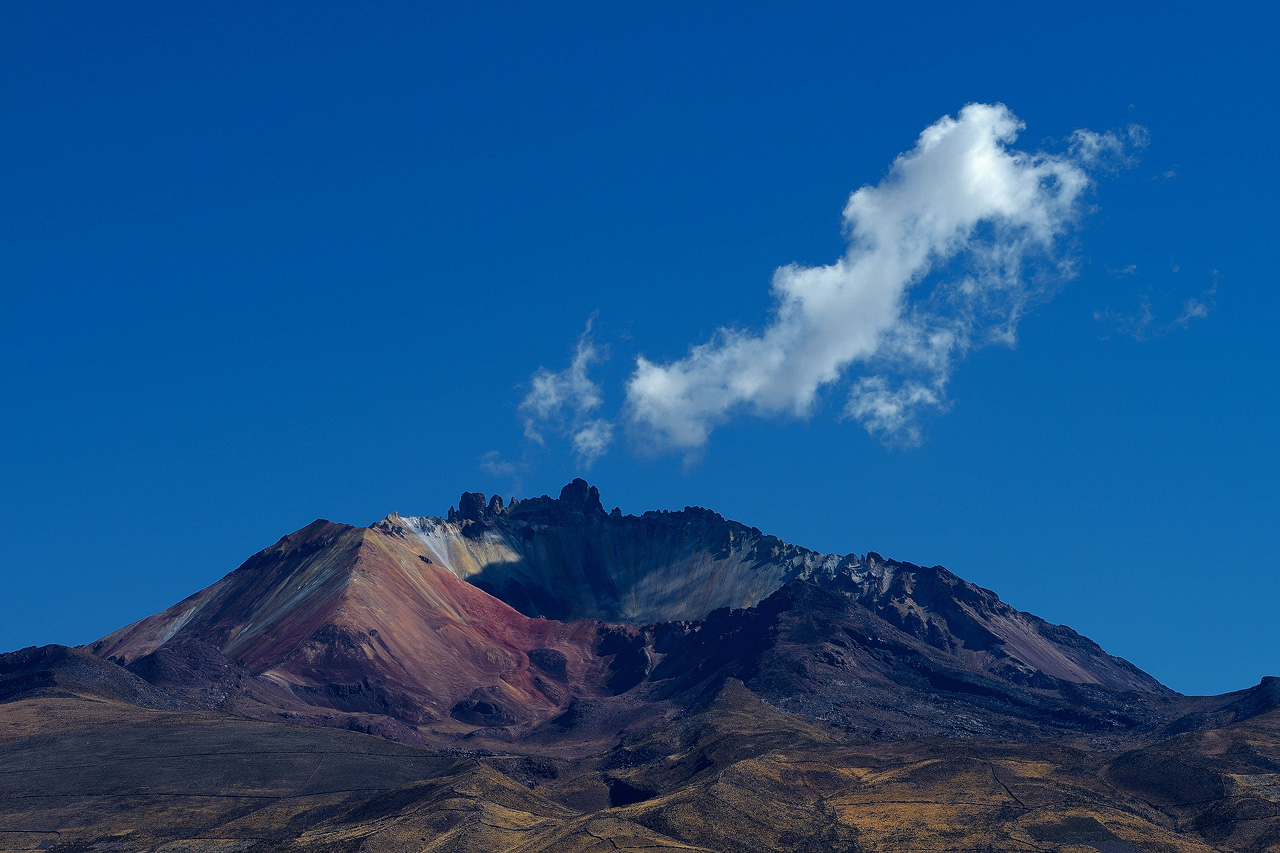 Volcano-Tunupa.jpg