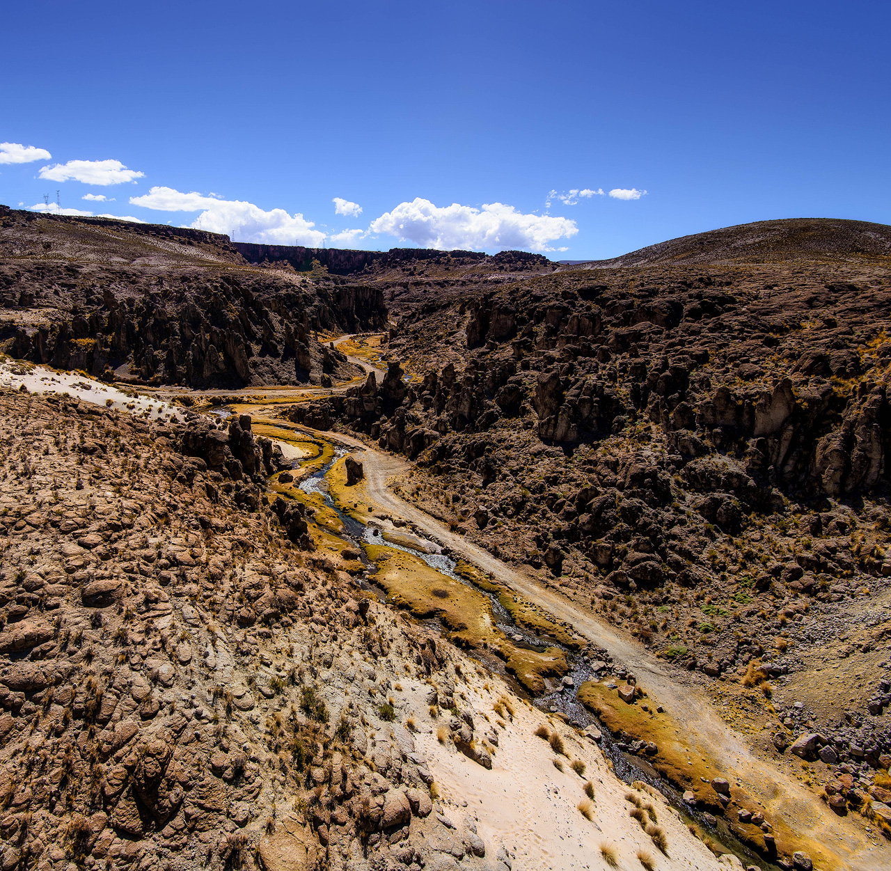 Route-5-from-Uyuni-to-Potosi.jpg