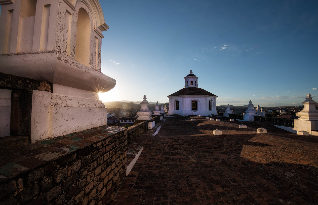 The-roof-of-San-Felipe-de-Nery-monastery-Sucre2.jpg