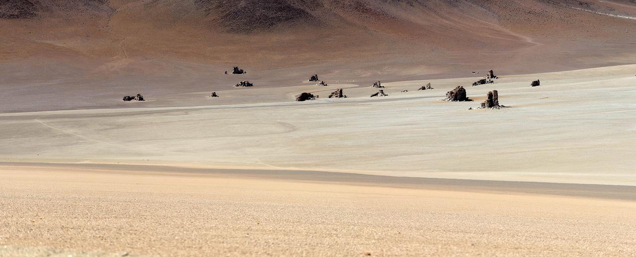 4-Desierto-de-Dali.jpg