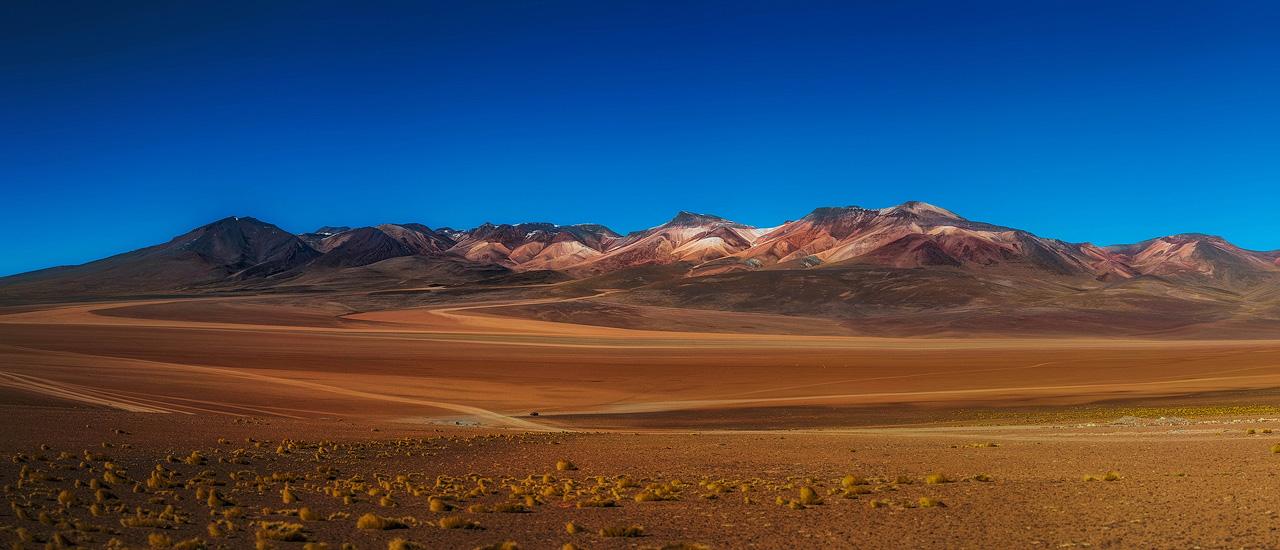 9-Seven-Colour-Mountain.jpg
