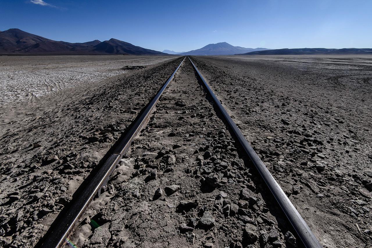 13-The-trainlines-between-Uyuni-and-Calama.jpg
