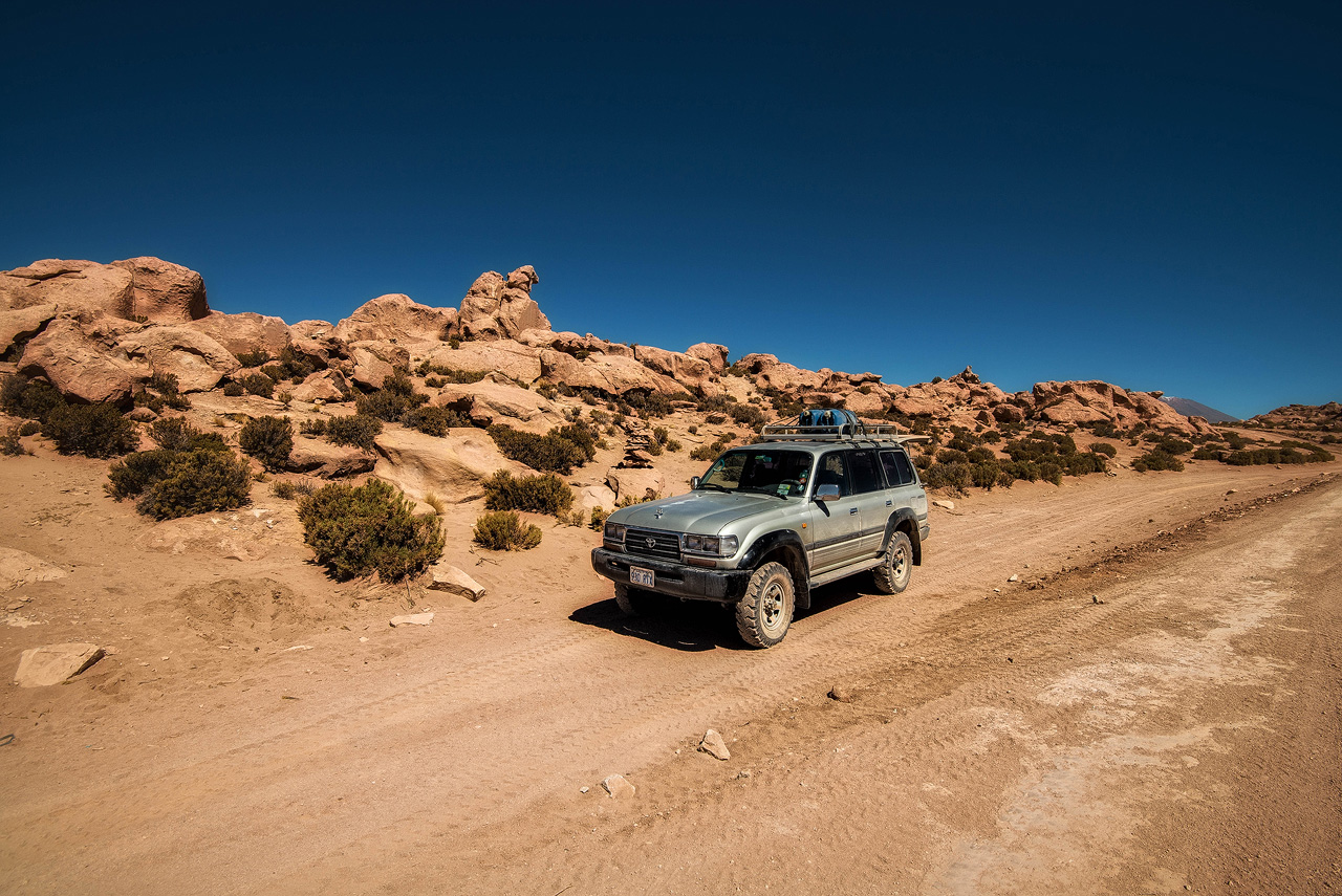 12-Crossing-the-Altiplano.jpg
