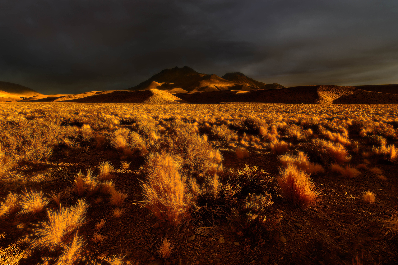 Dramatic-light-on-the-Altiplano.jpg