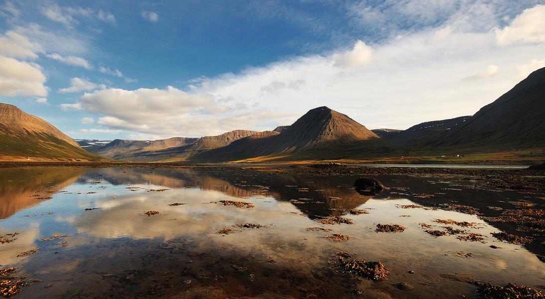 Iceland656.jpg