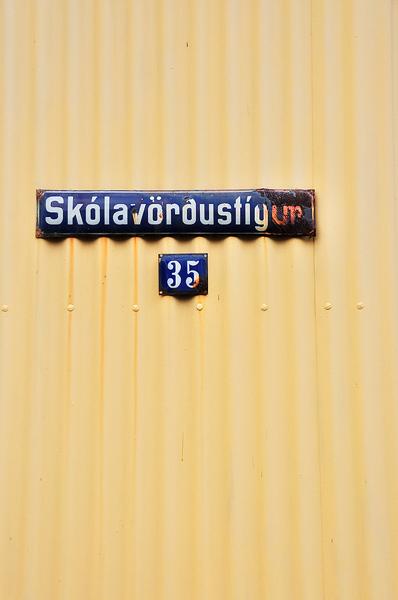 Reykjavik-street-3.jpg