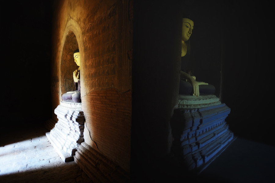 Bagan183.jpg