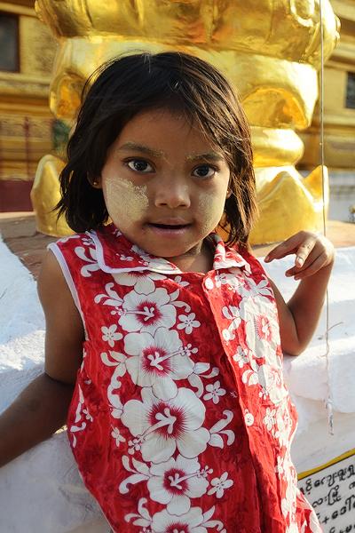 Bagan193.jpg