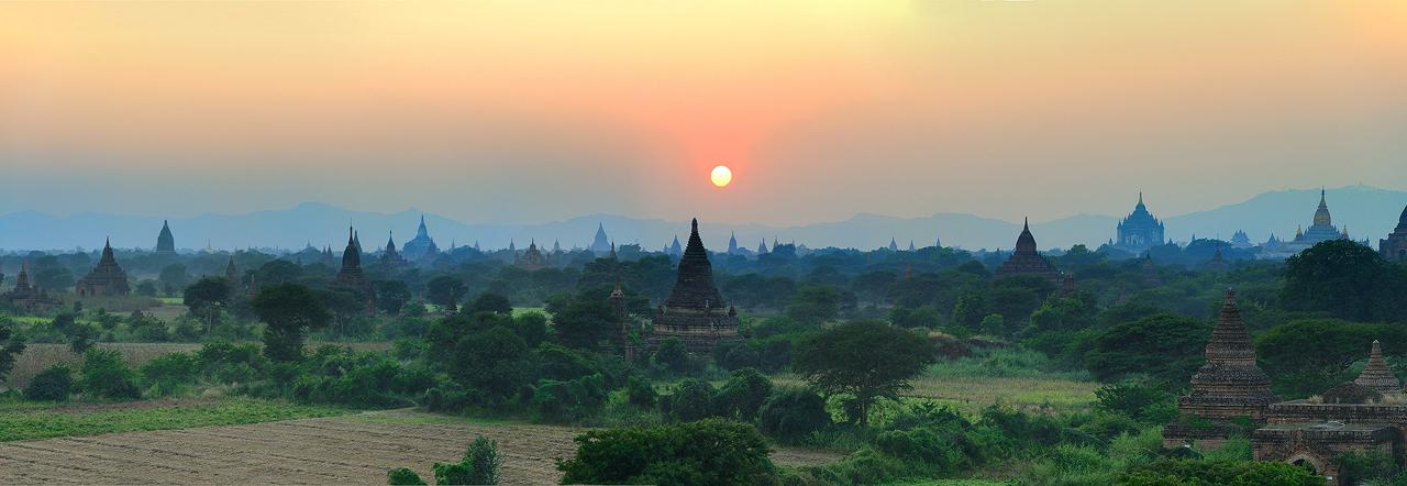 Bagan214-Pano_1.jpg